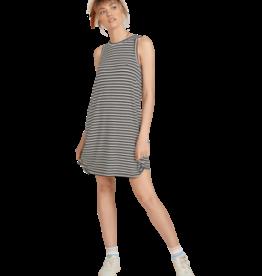 Volcom WHAT SHE SAID DRESS