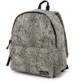 Volcom MINI BACKPACK SNK