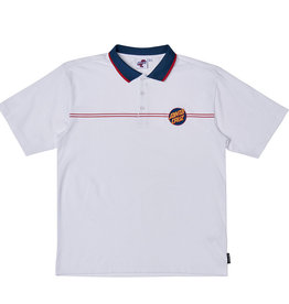 Santa Cruz POLO DOT