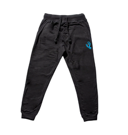 Santa Cruz SWEATPANT SIMPLIFIED SCREAMING HAND
