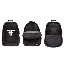 Fallen BACKPACK BOARD BLACK