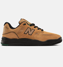 New Balance NUMERIC SHOES 1010 TIAGO