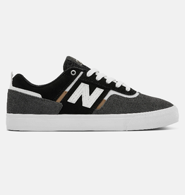 New Balance NUMERIC SHOES 306 FOY