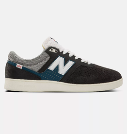 New Balance NUMERIC SHOES 508 WESTGATE