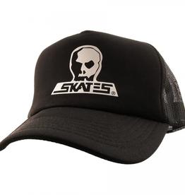 Skull Skates MESH SNAPBACK CLASSIC FOAM