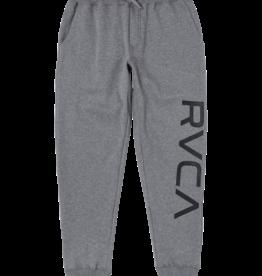 RVCA BIG PANT
