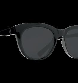 SPY BOUNDLESS BLACK/GRAY