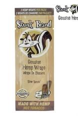Skunk SKUNK GENUINE HEMP WRAPS