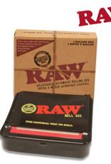 RAW RAW ROLLBOX 79mm