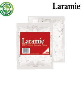 LARAMIE FILTERS