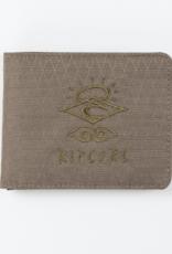 RIPCURL CORDURA ECO RFID ALL DAY KANGAROO