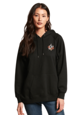 Volcom TRULY STOKED BF HOODIE