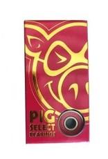 Pig BEARINGS - SELECT