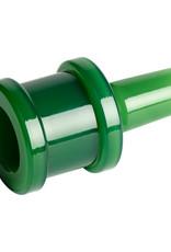 GEAR Premium GX1241 19mm EXTRA LARGE SUGAR BARREL PULL-OUT