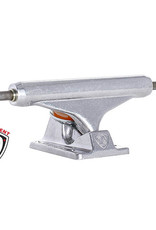 Independent INDY MID TRUCKS POLISHED 144 2PK