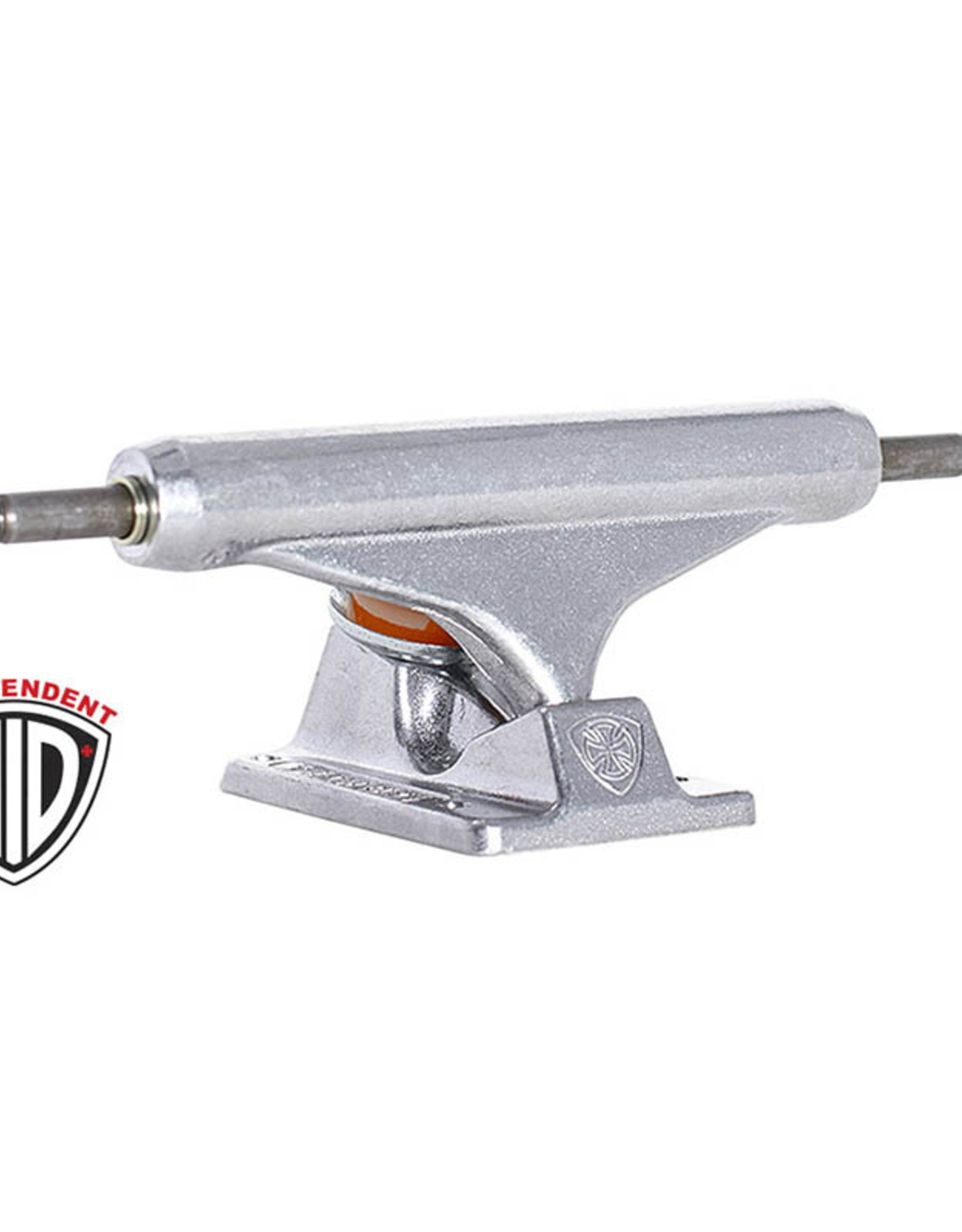 Independent INDY MID TRUCKS POLISHED 149 2PK