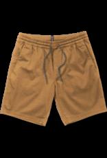 Volcom Frickin Elastic Shorts