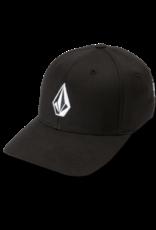 Volcom Full Stone Youth Xfit Hat