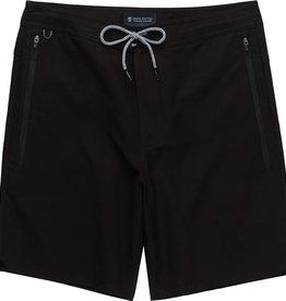 Roark Revival Layover 2 Short Black