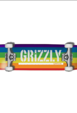 GRIZZLY COMPLETE  EQUALITY (8)