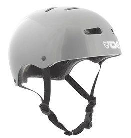 TSG SKATE/BMX INJECTED GREY