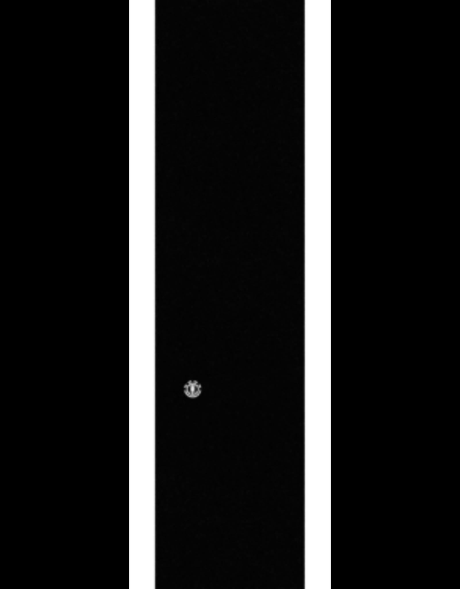 Element ELEMENT WHITE TREE ICON GRIP