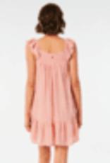 RIPCURL Ava Dress