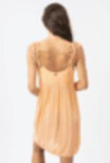 RIPCURL Sayulita Dress