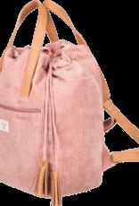 Roxy ROXY LITTLE HIPPIE BAG ASH ROSE