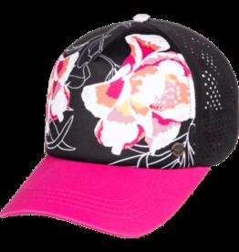 Roxy ROXY CALIFORNIA ELECTRIC HAT-KVJ9