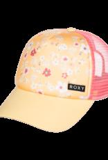 Roxy ROXY HONEY COCONUT HAT YOUTH