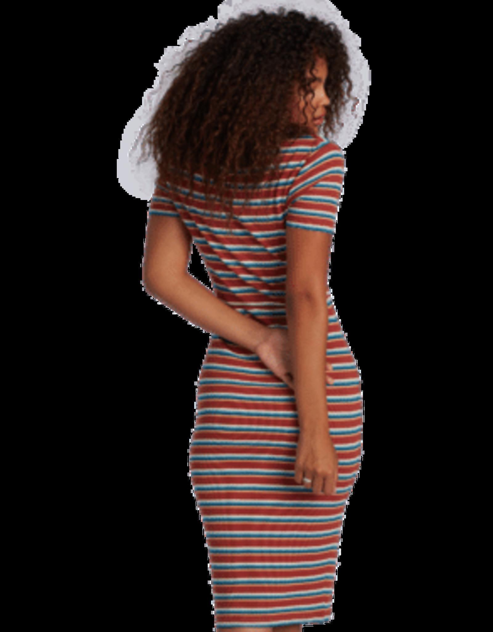 Roxy ROXY BRING IT ON DRESS