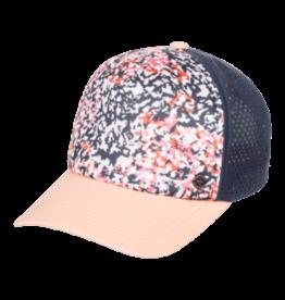 Roxy ROXY CALIFORNIA ELECTRIC HAT- BSP2