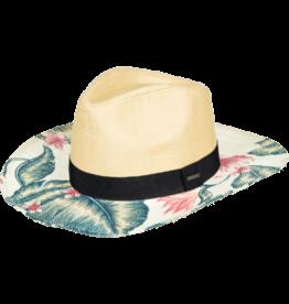 Roxy ROXY LOOKIN FOR RAINBOWS SUN HAT