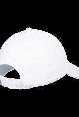 Roxy ROXY DEAR BELIEVER HAT WHITE