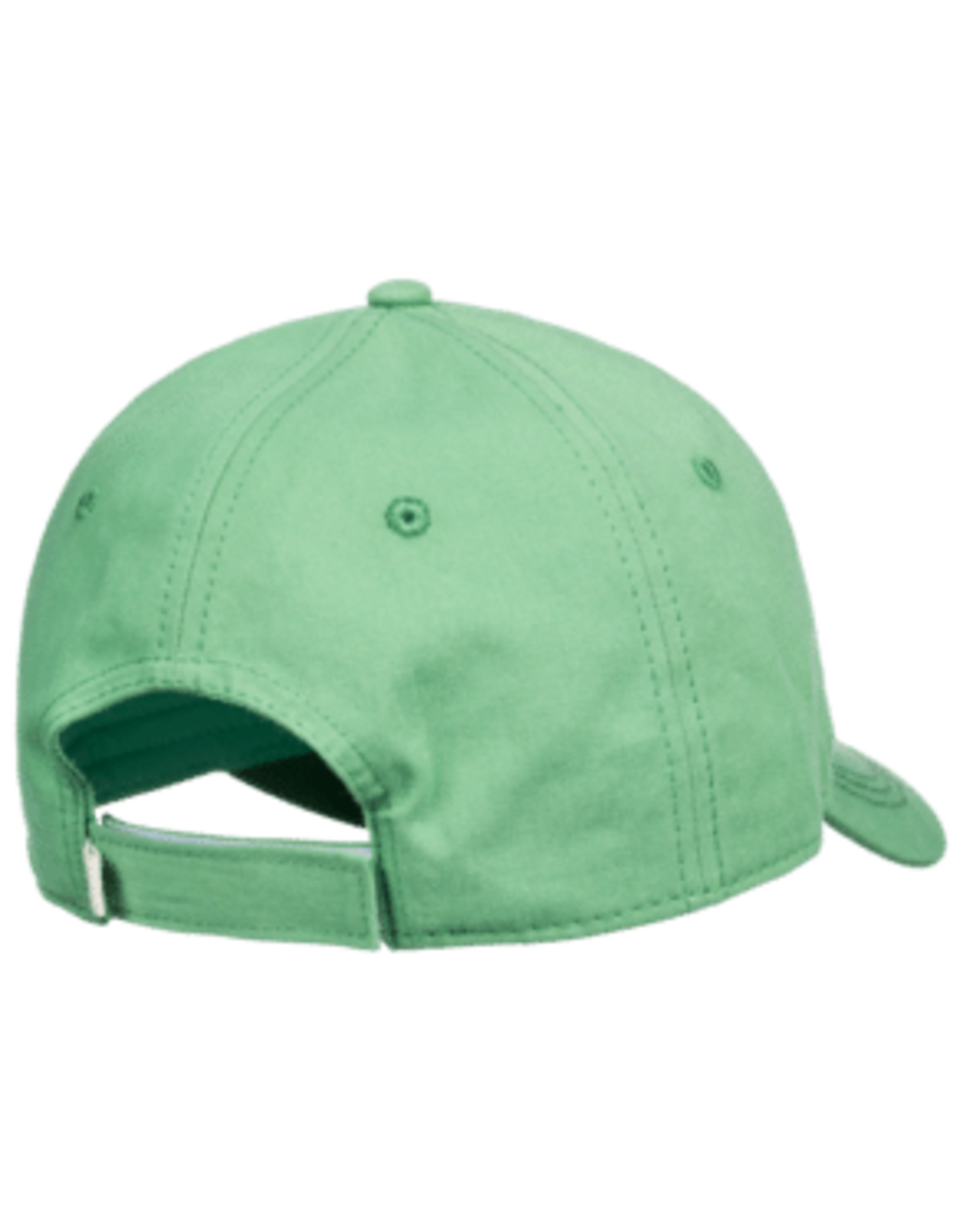 Roxy ROXY EXTRA INNINGS HAT TURF GREEN