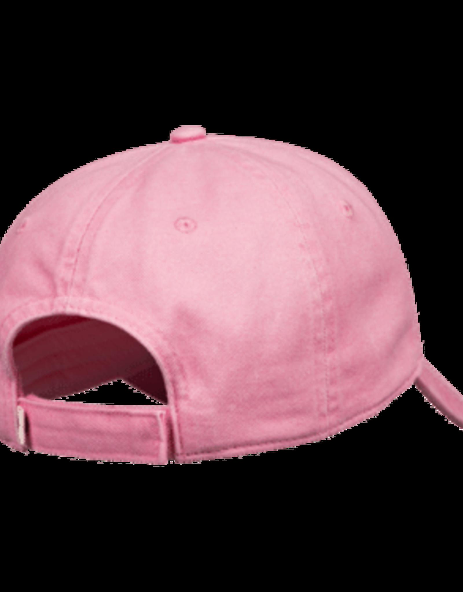 Roxy ROXY NEXT LEVEL HAT CORAL BLUSH