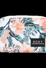 Roxy ROXY DEAR HEART WALLET BRIGHT WHITE