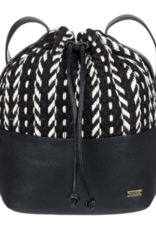 Roxy ROXY LOCAL LOVE BAG BLACK