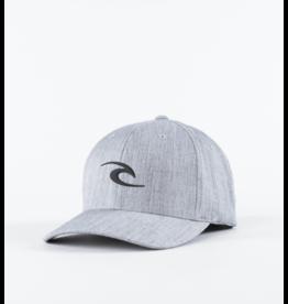 RIPCURL TEPAN WELD FLEXFIT CAP