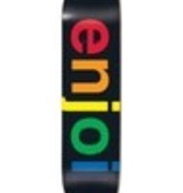 Enjoi Specturm R7 8.25