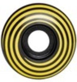Madness Swirl CP -Radial 51mm