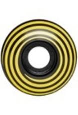 Madness Swirl CP -Radial 53mm
