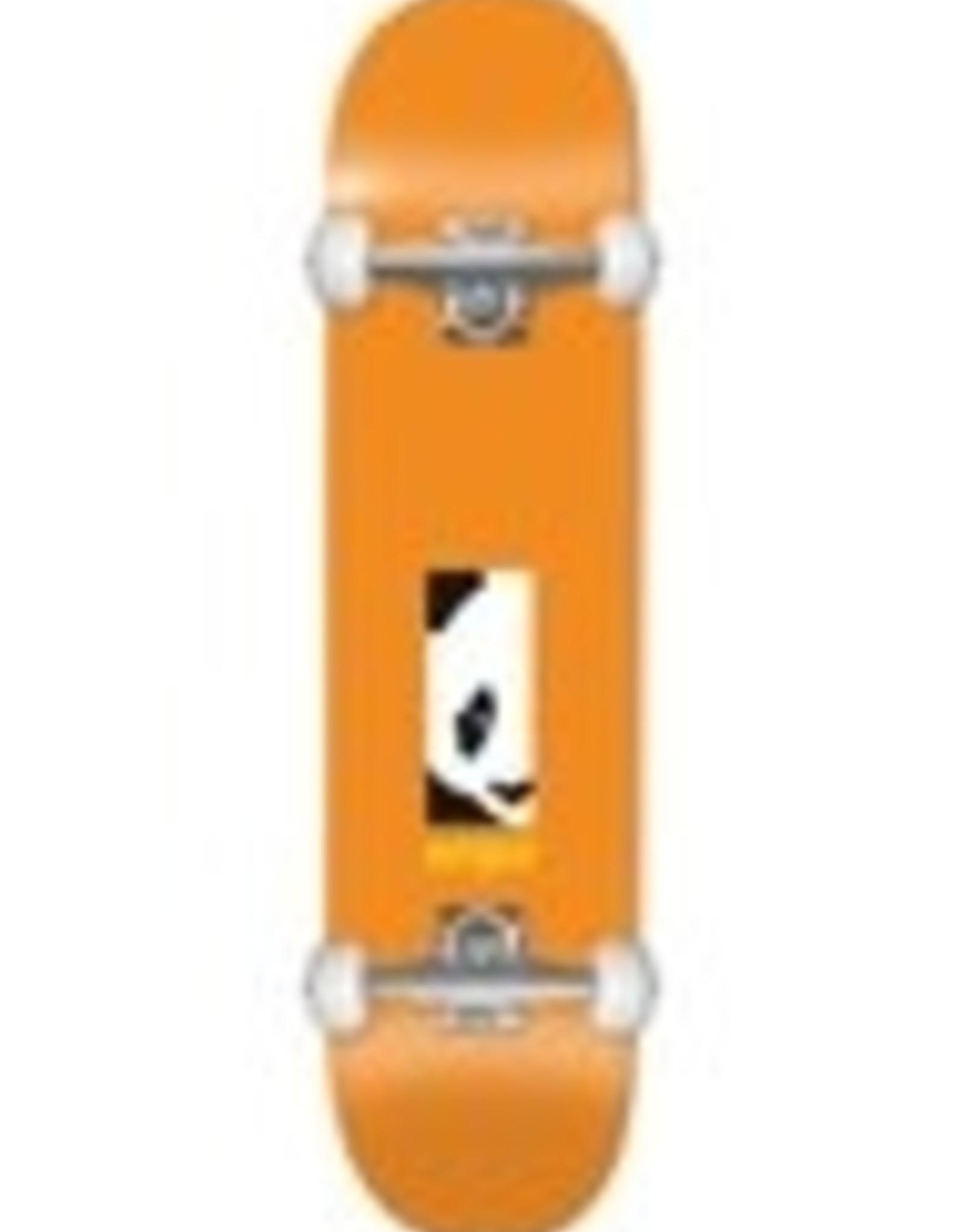 Enjoi Box Panda FP Complete 8.125