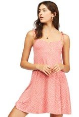 Billabong Sunny Bliss Dress