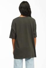 Billabong Midnight Ravers T-Shirt
