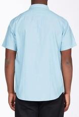 Billabong All Day SS Shirt