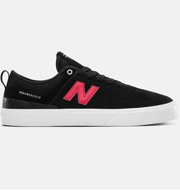 New Balance NB Numeric 379