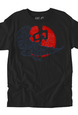 RDS RDS T-Shirt Heron Point