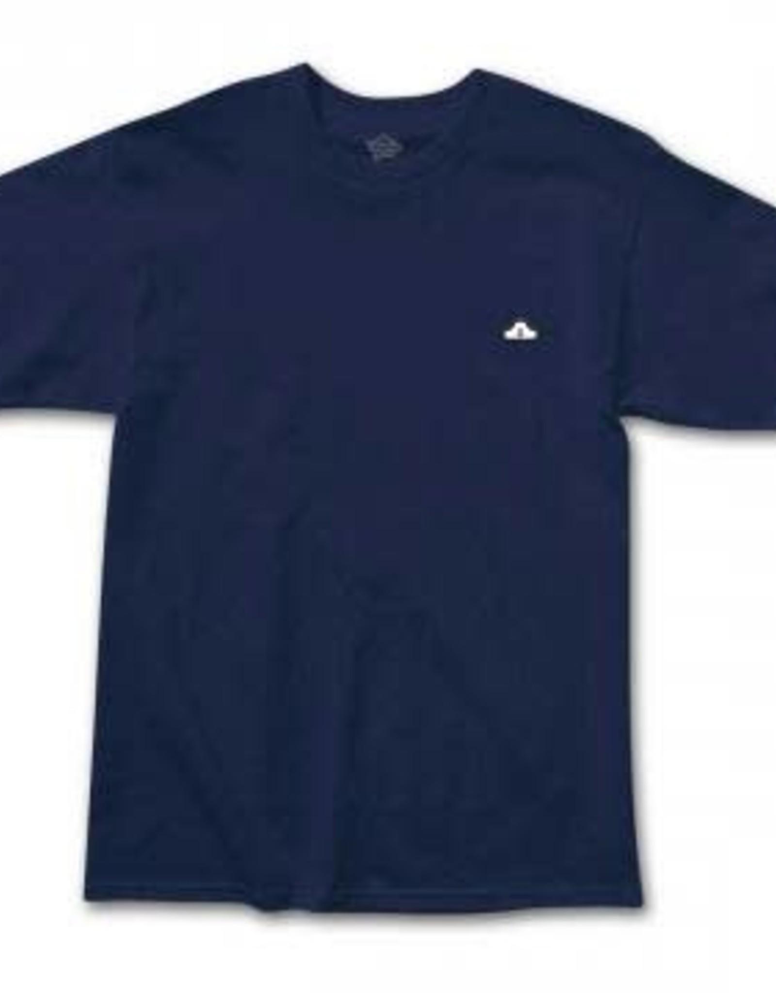 Thank You Thank You- Premium T-Shirt